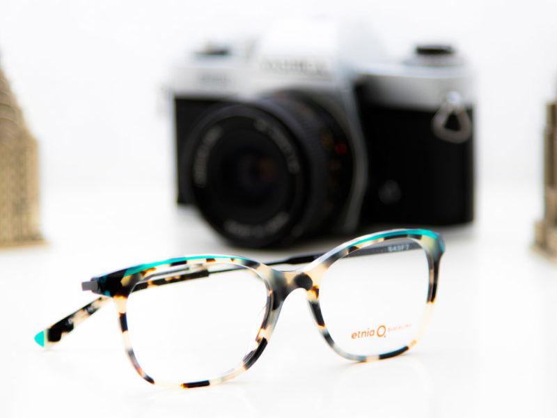 slider-optika-brillen