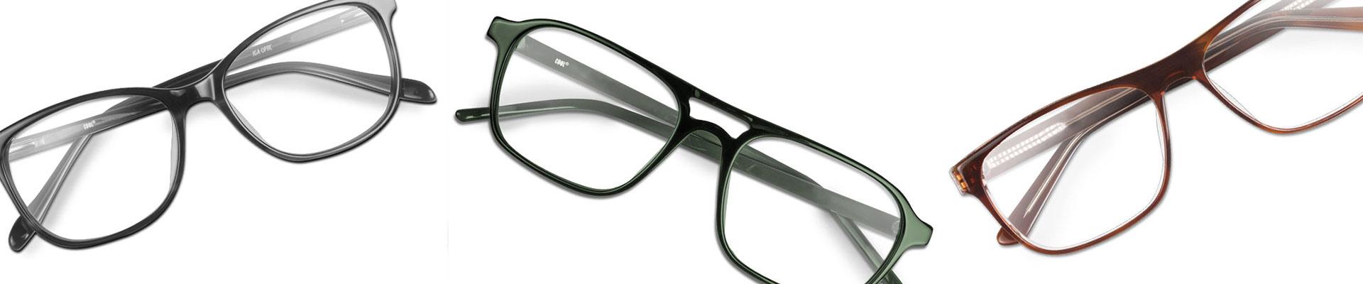 Brillen-Abo-slider
