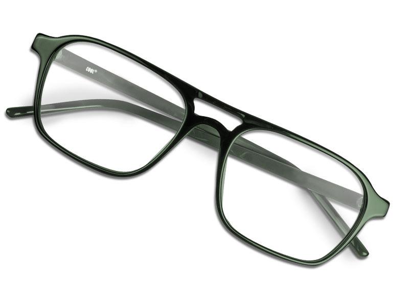 brillen-abo-fassung-d